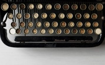 Comment définir une ligne éditoriale ?