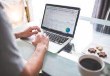 4 outils marketing pour booster ses ventes