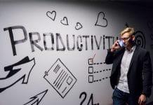 Boostez votre productivité avec la méthode Pomodoro