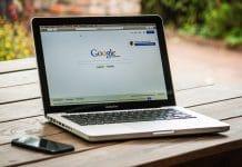 Comment développer votre activité avec Google My Business?