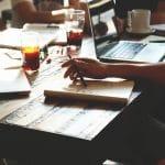 Qu'est ce qu'une Startup ?