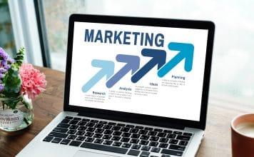 Qu'est-ce que le marketing opérationnel et stratégique?