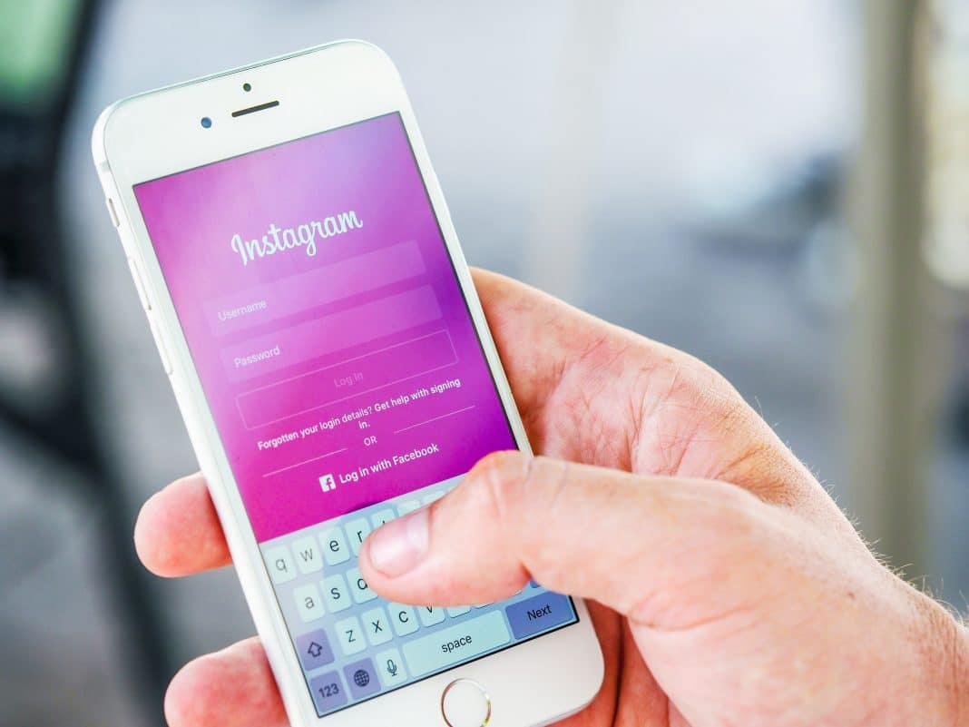 4 outils marketing pour booster son compte Instagram