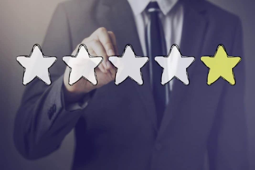 Des professionnels veillent sur votre e-réputation