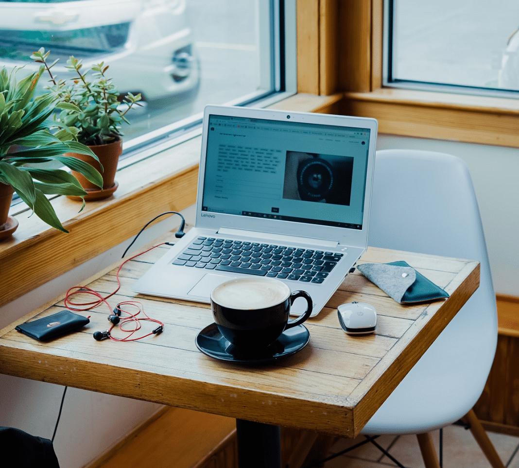 Le freelance, c'es tendance