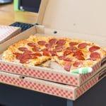 Déjeuner en entreprise : pourquoi commander en ligne?