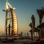 Comment ouvrir un compte bancaire à Dubaï