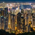 Quels intérêts à créer sa société à Hong Kong ?
