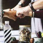 Les trucs à faire pour réussir votre gestion de projet?