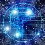 L'intelligence collective bientôt enseignée à l'Université Mohammed VI polytechnique de Benguerir