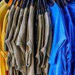 Pourquoi utiliser le t-shirt personnalisé pour votre com