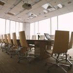 Comment aménager les locaux de votre entreprise ?