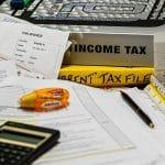 Des diplômes d'expertise comptable pour vous offrir un avenir solide