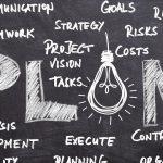 Optez pour le management de transition pour faire face à certains changements