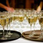Entreprise : conseils pour trouver une salle de réception pour une soirée cocktail