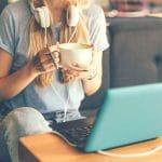 7 étapes pour devenir freelance