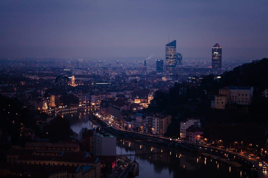 Où trouver les meilleurs coworking à Lyon ?