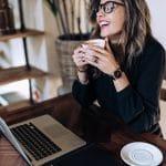 Où travailler en tant que freelance ?