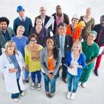 Formation professionnelle: 300 millions d'euros pour moderniser le secteur