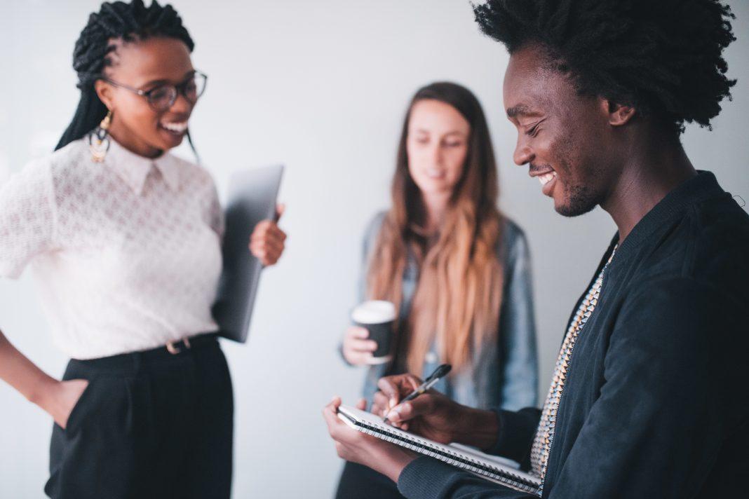 Covid-19 : une opportunité pour devenir une organisation apprenante