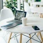 Tout savoir sur le flex office