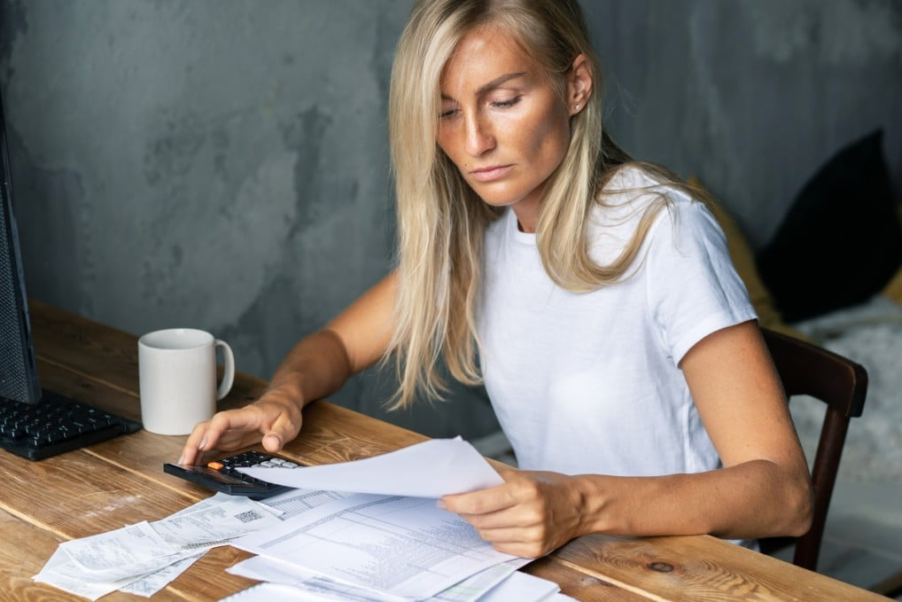 Les différentes manières de facturer ses missions freelance