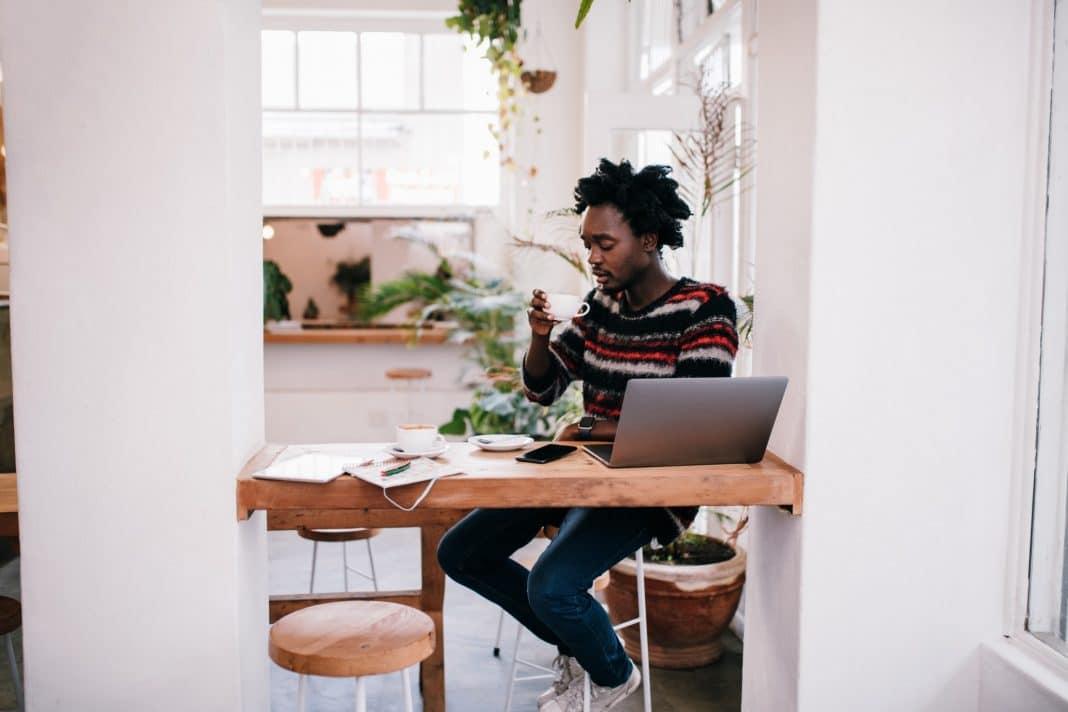 Comment facturer ses missions freelance?