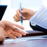 Que mettre dans un contrat freelance ?