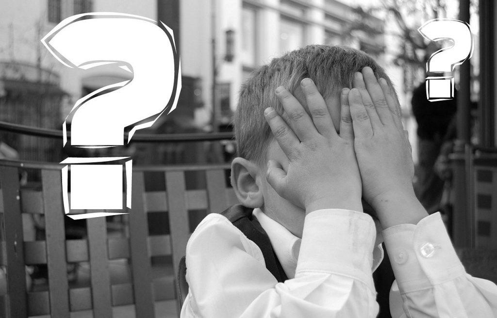 Quel tarif pouvez-vous demander en tant que freelance ?
