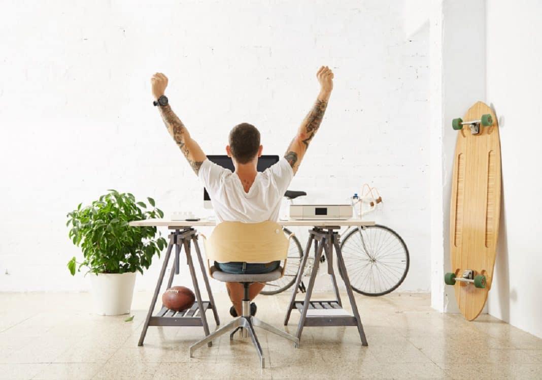 7 plateformes pour trouver des freelances