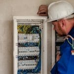 Comment choisir son fournisseur d'électricité pour entreprise ?