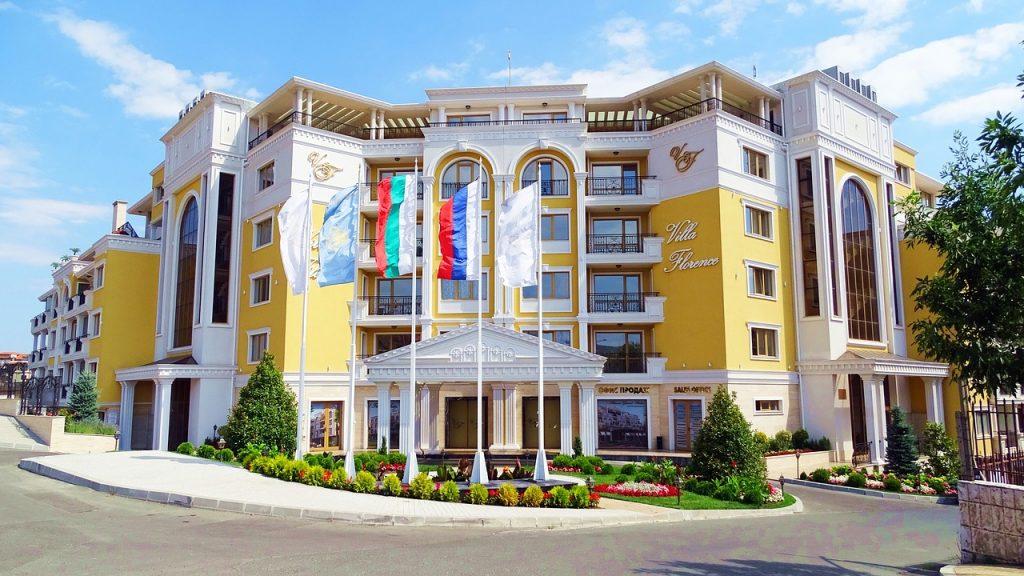 Fiscalité des entreprises bulgares : les déductions et les crédits d'impôt