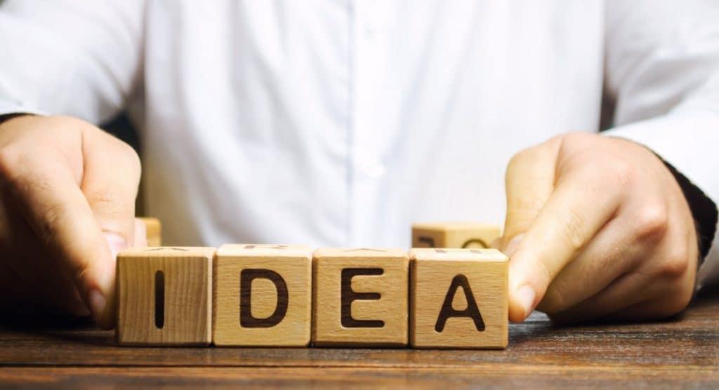 Dépôt de brevet : comment savoir si une idée existe déjà ?