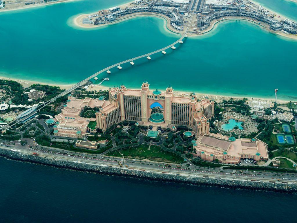 Quelle banque choisir à Dubaï ?