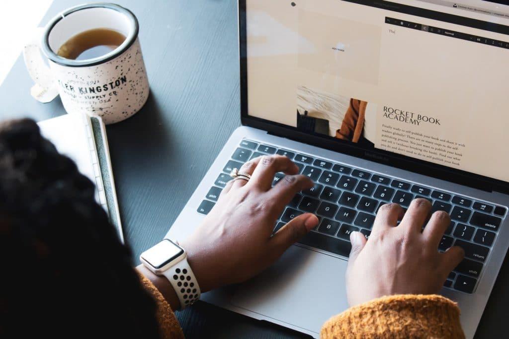 Quels sont les métiers freelance ?