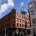 Créer sa société en Irlande: nos conseils
