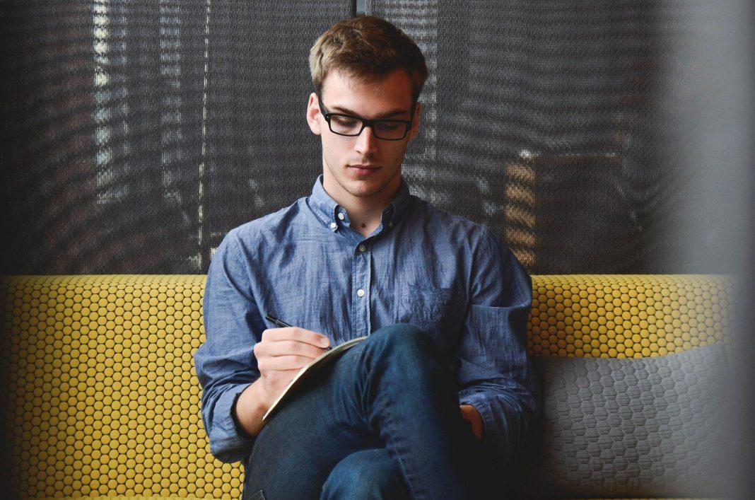 Choisir quoi faire dans le monde du freelance