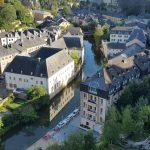 Créer sa société au Luxembourg: quels avantages?