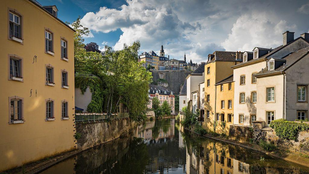 Comment ouvrir une petite entreprise au Luxembourg?