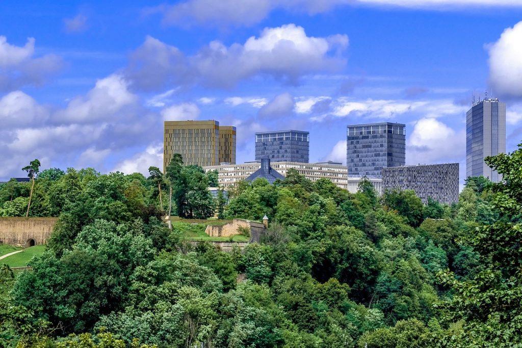 Comment devenir travailleur indépendant au Luxembourg?