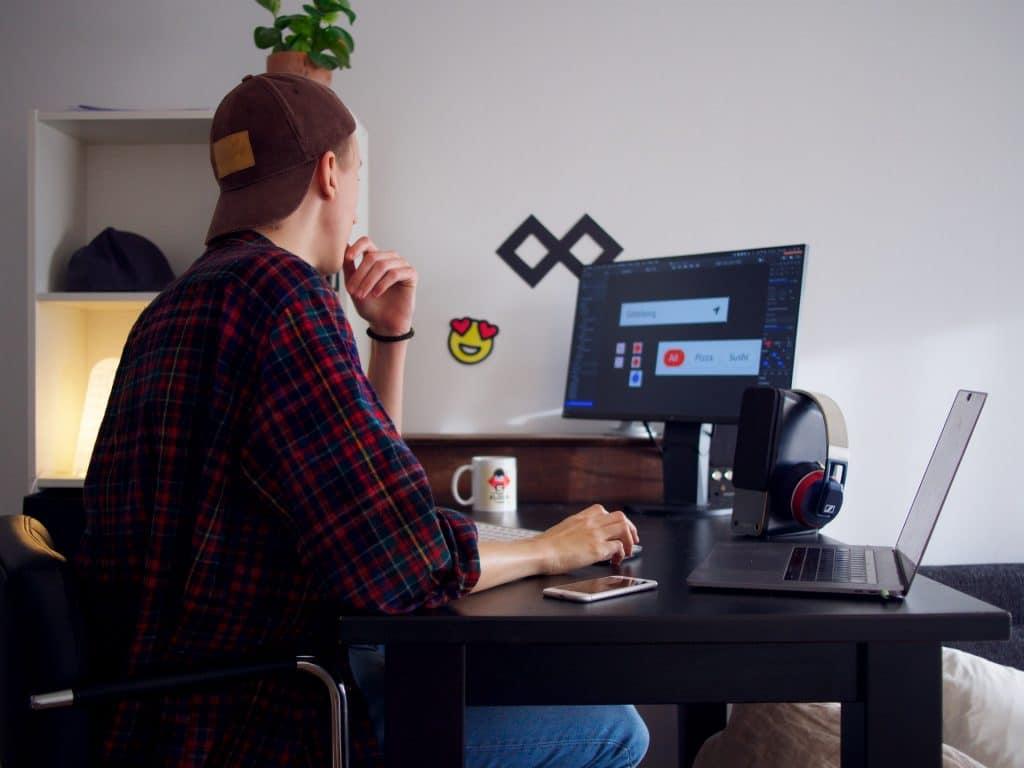 Comment se lancer en tant que freelance ?