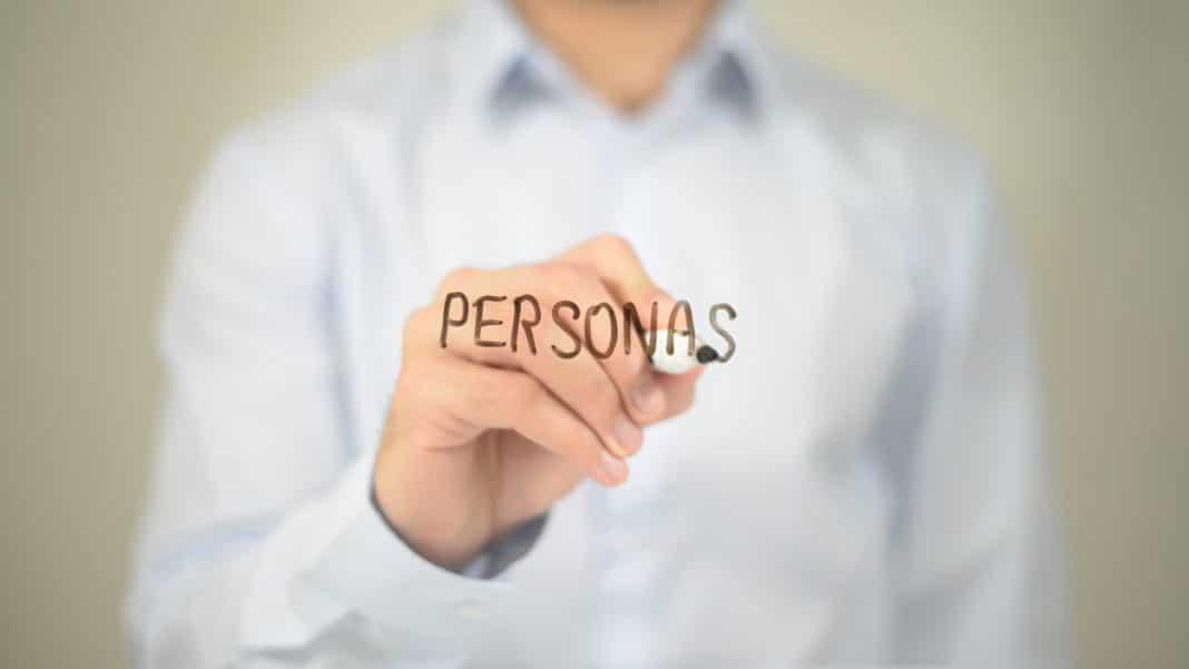 Nos conseils pour réussir votre fiche persona