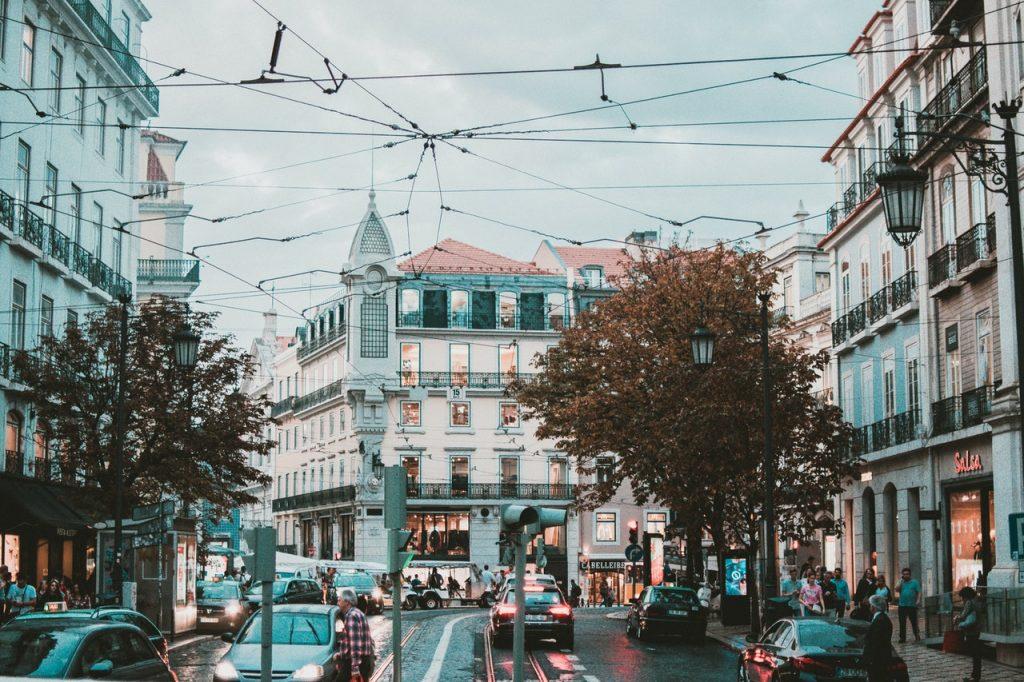 Quel business monter au Portugal?
