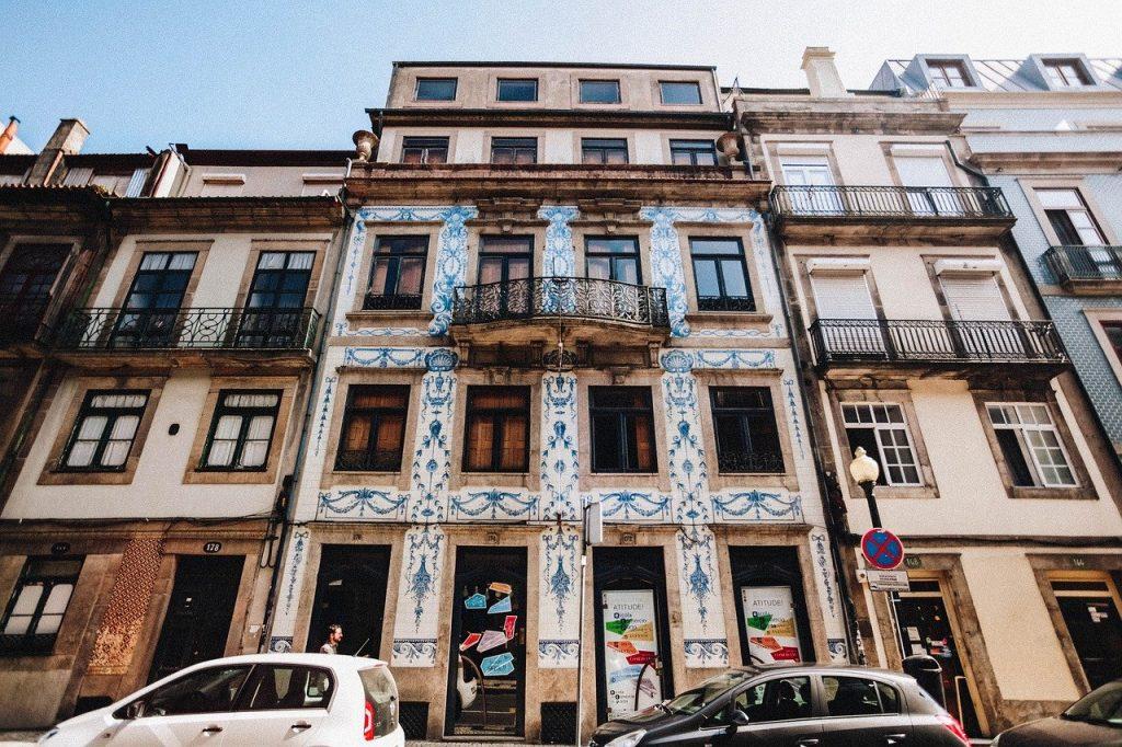 Comment faire pour ouvrir un compte bancaire au Portugal?