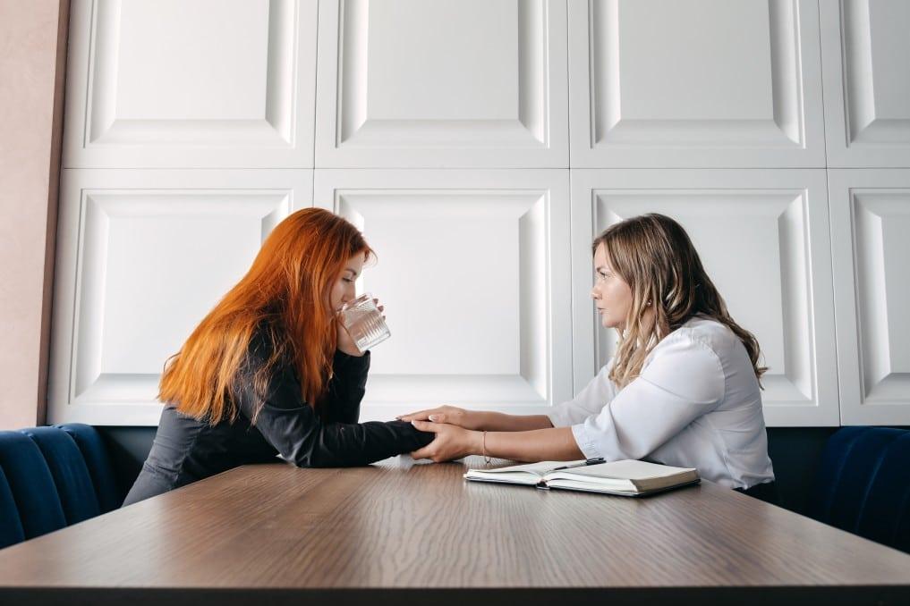 Comment lutter contre l'absentéisme au travail?