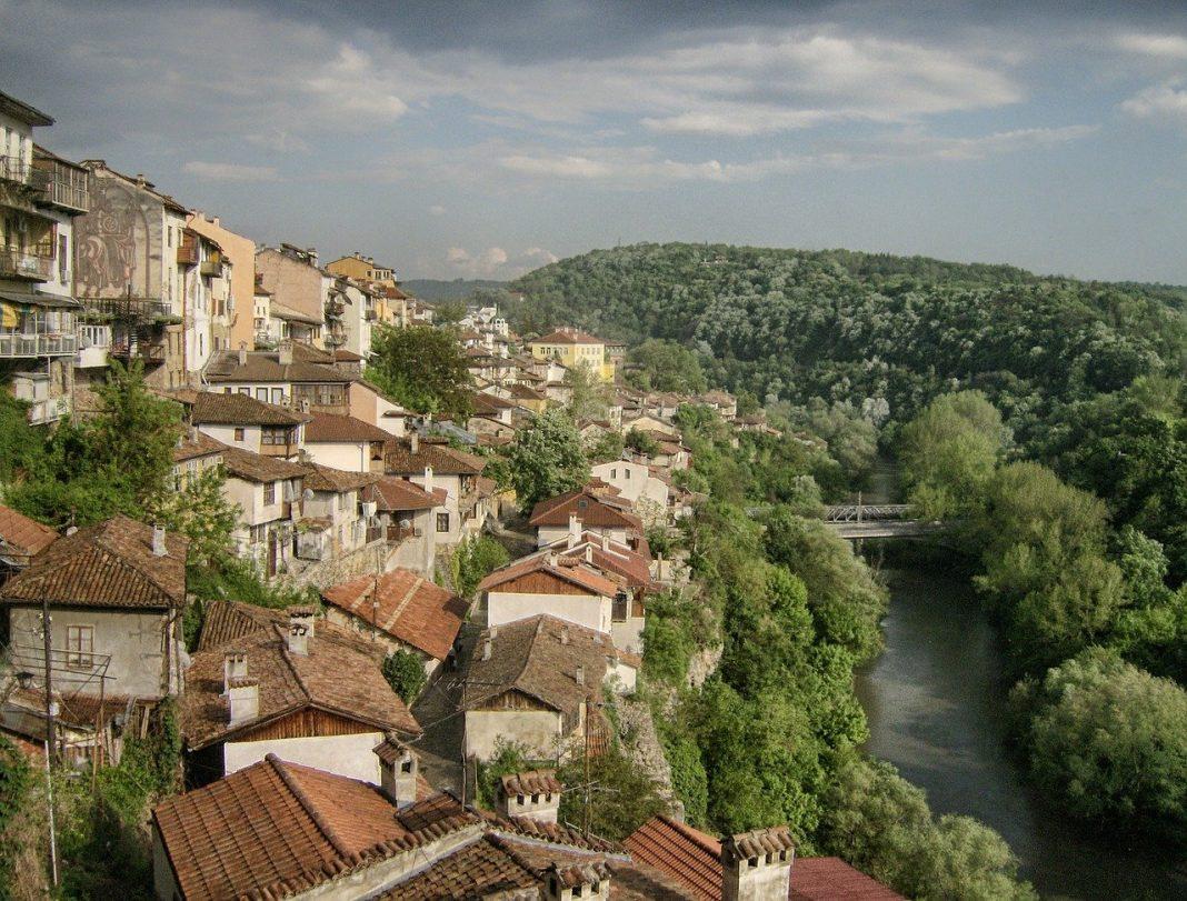 Fiscalité en Bulgarie : créer son entreprise