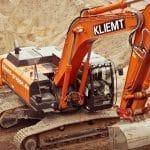 Repérer l'amiante avant les travaux de démolition