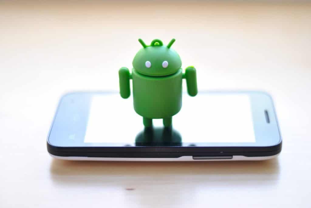 Comment sauvegarder ses dossiers Google Drive sur Android ?
