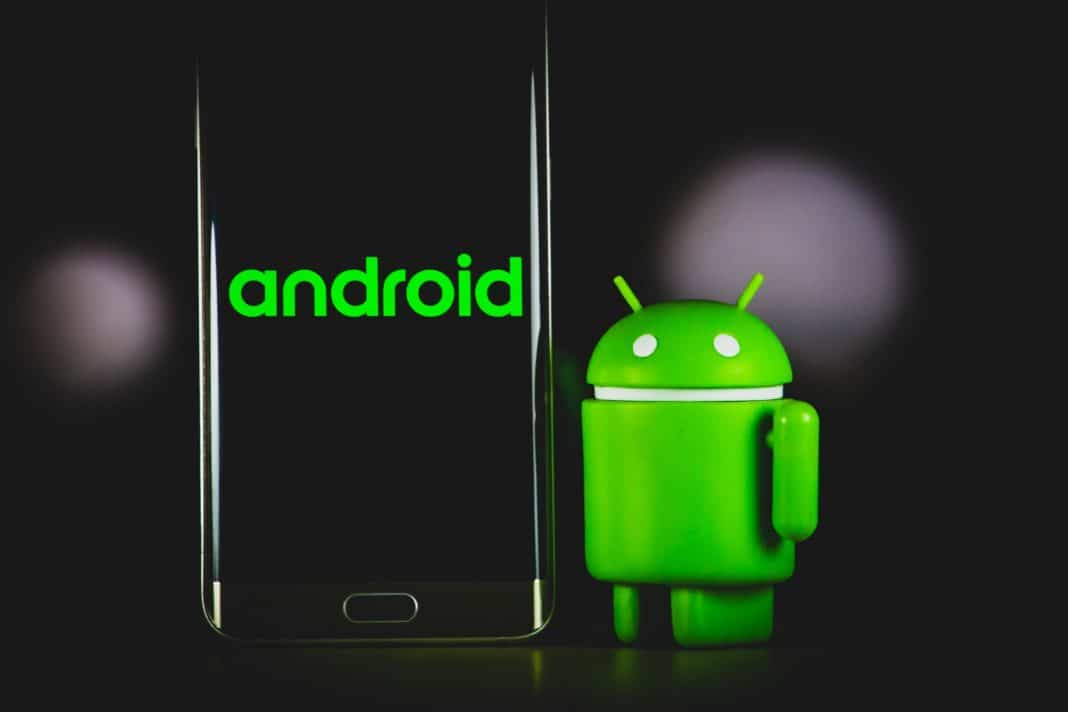 Comment synchroniser Google Drive sur un Android ?