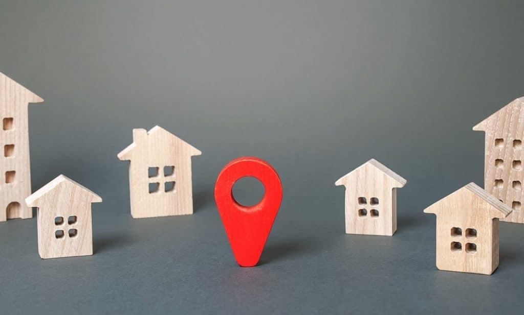 Comment améliorer le positionnement du site dans les recherches locales ?
